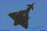 2016-decimomannu-EF-2000-typhoon-eurofighterr-luftwaffe-004