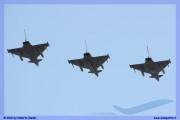 2016-decimomannu-EF-2000-typhoon-eurofighterr-luftwaffe-006