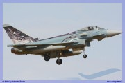 2016-decimomannu-EF-2000-typhoon-eurofighterr-luftwaffe-009