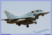 2016-decimomannu-EF-2000-typhoon-eurofighterr-luftwaffe-014