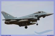 2016-decimomannu-EF-2000-typhoon-eurofighterr-luftwaffe-018