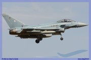 2016-decimomannu-EF-2000-typhoon-eurofighterr-luftwaffe-019