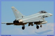 2016-decimomannu-decimo-luftwaffe-ef-2000-typhoon-eurofighter-006