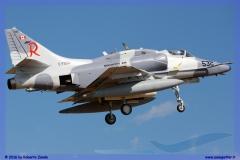 2016-decimomannu-decimo-luftwaffe-ef-2000-typhoon-eurofighter-002