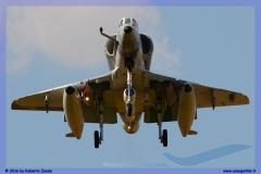 2016-decimomannu-decimo-luftwaffe-ef-2000-typhoon-eurofighter-010