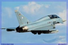 2016-decimomannu-decimo-luftwaffe-ef-2000-typhoon-eurofighter-028