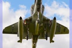 2016-decimomannu-decimo-luftwaffe-ef-2000-typhoon-eurofighter-038