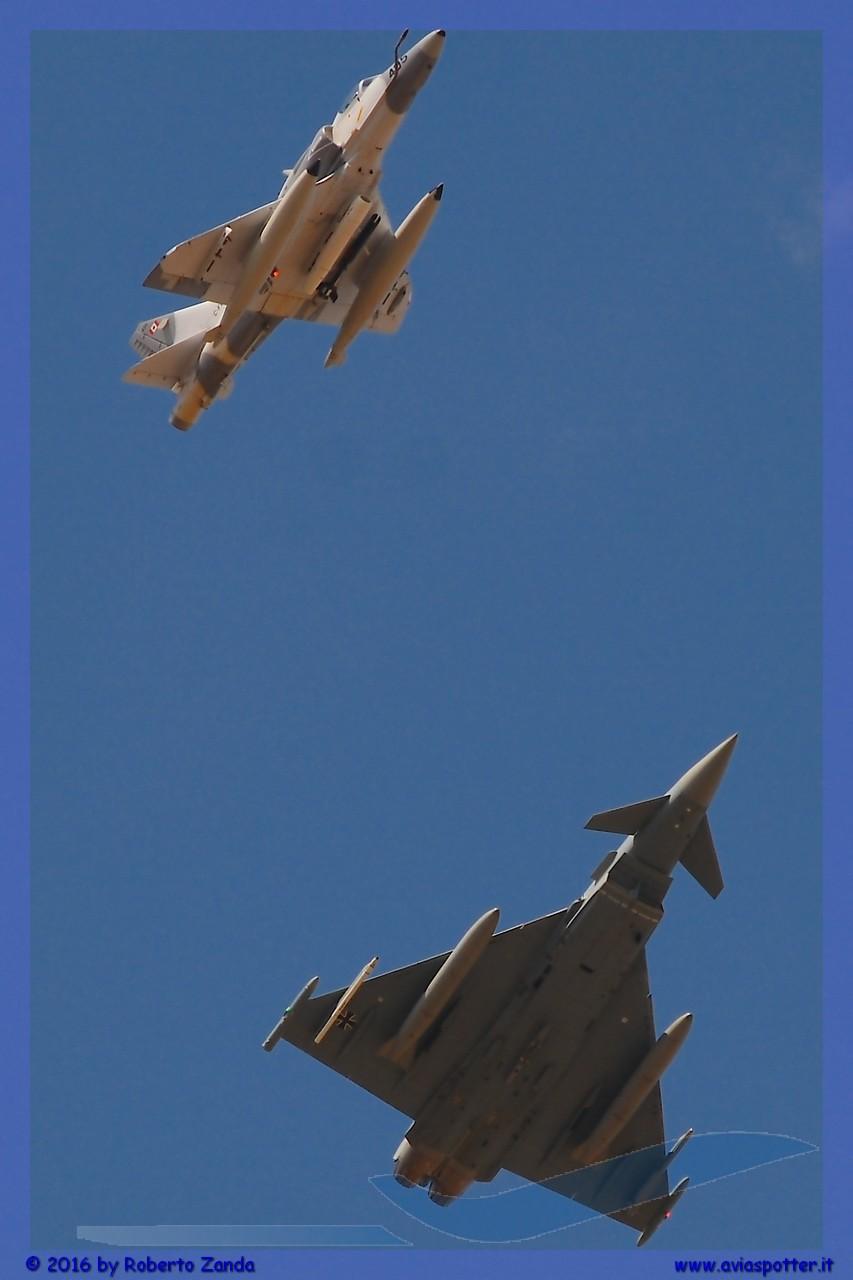 2016-decimomannu-decimo-luftwaffe-ef-2000-typhoon-eurofighter-050