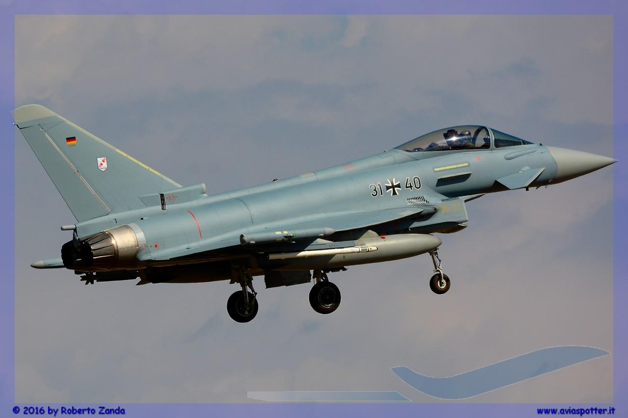 2016-decimomannu-decimo-luftwaffe-ef-2000-typhoon-eurofighter-054