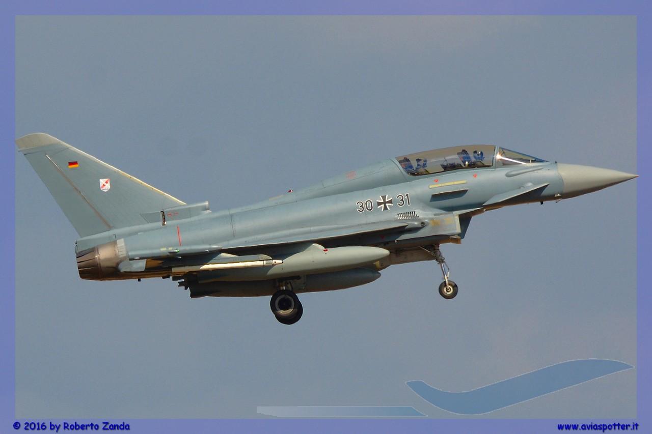 2016-decimomannu-decimo-luftwaffe-ef-2000-typhoon-eurofighter-055