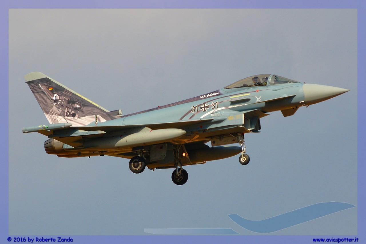 2016-decimomannu-decimo-luftwaffe-ef-2000-typhoon-eurofighter-056