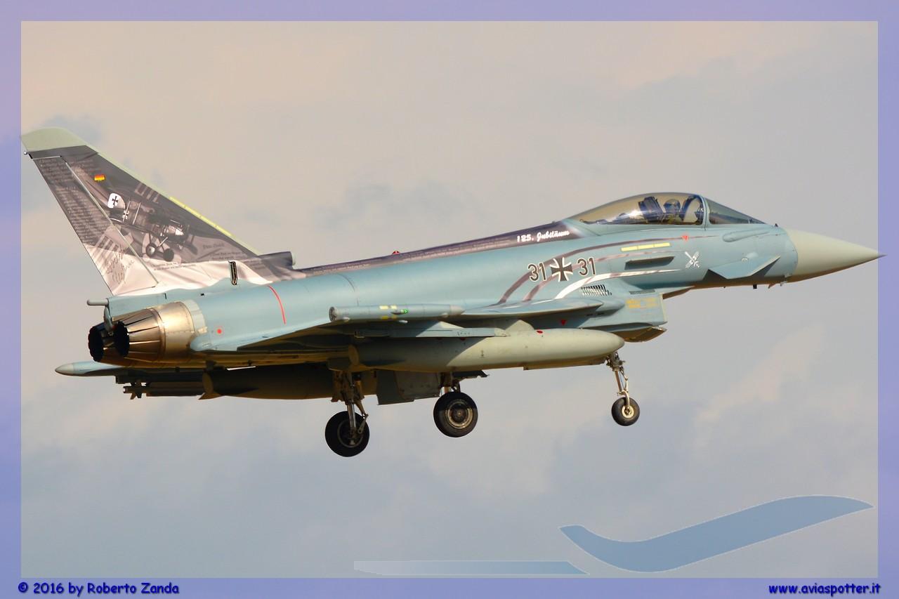 2016-decimomannu-decimo-luftwaffe-ef-2000-typhoon-eurofighter-058