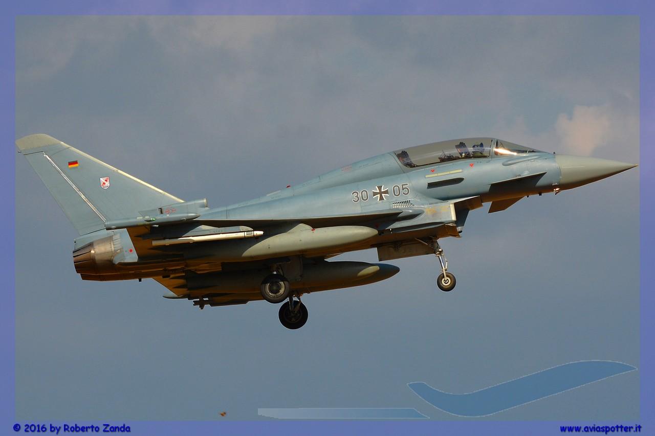 2016-decimomannu-decimo-luftwaffe-ef-2000-typhoon-eurofighter-063