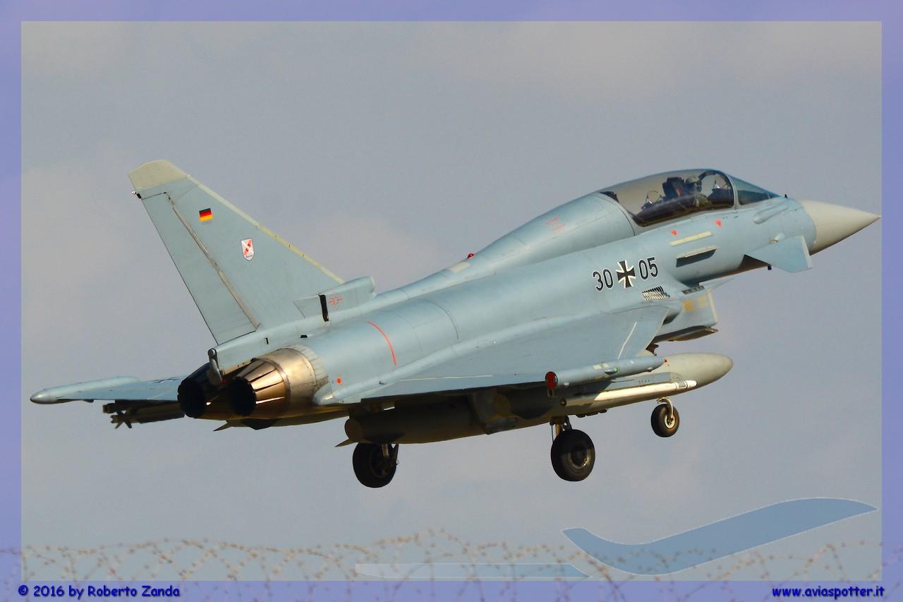2016-decimomannu-decimo-luftwaffe-ef-2000-typhoon-eurofighter-064
