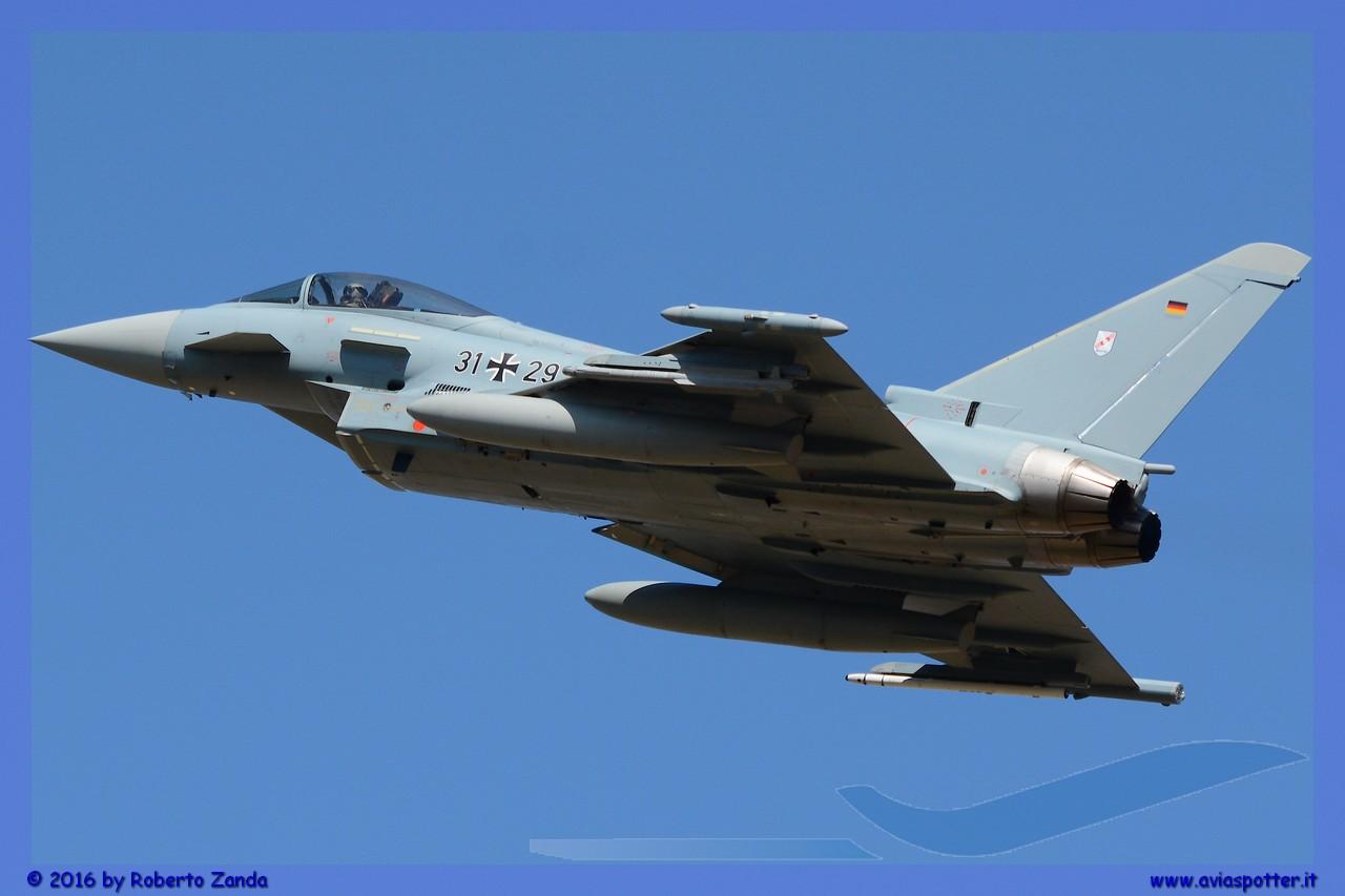 2016-decimomannu-decimo-luftwaffe-ef-2000-typhoon-eurofighter-072