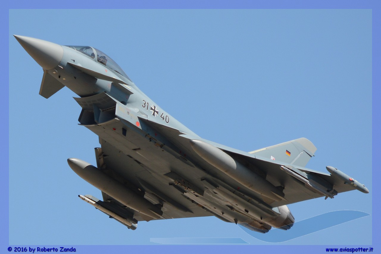 2016-decimomannu-decimo-luftwaffe-ef-2000-typhoon-eurofighter-073
