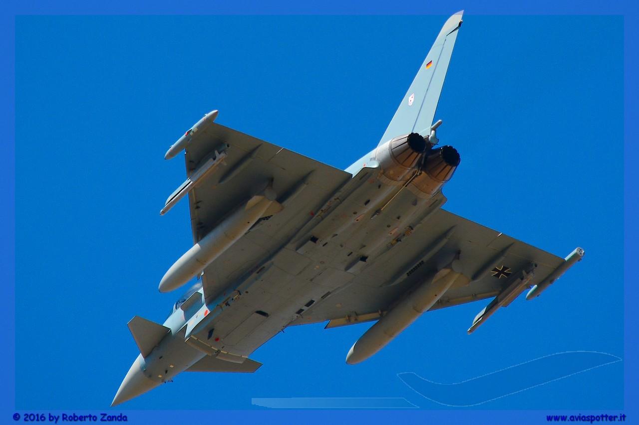 2016-decimomannu-decimo-luftwaffe-ef-2000-typhoon-eurofighter-075
