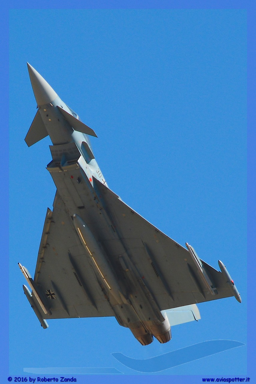 2016-decimomannu-decimo-luftwaffe-ef-2000-typhoon-eurofighter-076
