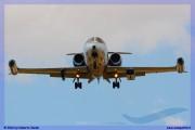 2016-decimomannu-decimo-luftwaffe-ef-2000-typhoon-eurofighter-018