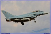 2016-decimomannu-decimo-luftwaffe-ef-2000-typhoon-eurofighter-053
