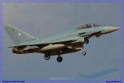 2016-decimomannu-decimo-luftwaffe-ef-2000-typhoon-eurofighter-059