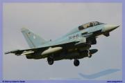 2016-decimomannu-decimo-luftwaffe-ef-2000-typhoon-eurofighter-062