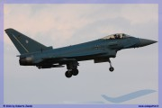 2016-decimomannu-decimo-luftwaffe-ef-2000-typhoon-eurofighter-068