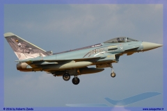 2016-decimomannu-decimo-luftwaffe-ef-2000-typhoon-eurofighter-057