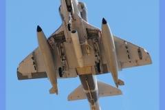 2016-decimomannu-decimo-luftwaffe-ef-2000-typhoon-eurofighter-069