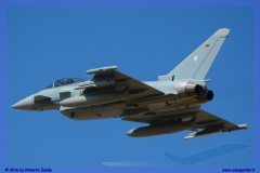 2016-decimomannu-decimo-luftwaffe-ef-2000-typhoon-eurofighter-074