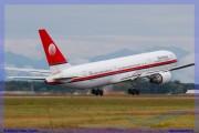 2016-malpensa-airbus-boeing-jumbo-737-767-330-320-747-380-013