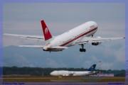 2016-malpensa-airbus-boeing-jumbo-737-767-330-320-747-380-014