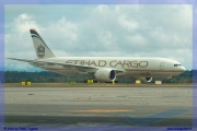 2016-malpensa-airbus-boeing-jumbo-737-767-330-320-747-380-020