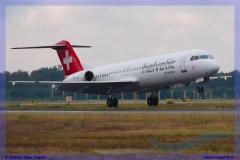 2016-malpensa-airbus-boeing-jumbo-737-767-330-320-747-380-001