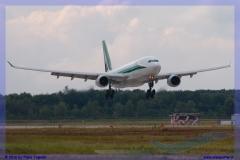 2016-malpensa-airbus-boeing-jumbo-737-767-330-320-747-380-003
