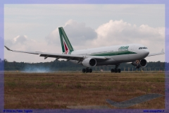 2016-malpensa-airbus-boeing-jumbo-737-767-330-320-747-380-004