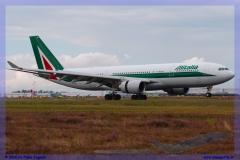 2016-malpensa-airbus-boeing-jumbo-737-767-330-320-747-380-005
