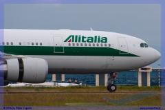 2016-malpensa-airbus-boeing-jumbo-737-767-330-320-747-380-006
