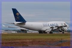 2016-malpensa-airbus-boeing-jumbo-737-767-330-320-747-380-010