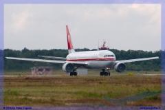 2016-malpensa-airbus-boeing-jumbo-737-767-330-320-747-380-011