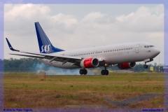2016-malpensa-airbus-boeing-jumbo-737-767-330-320-747-380-015