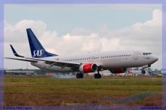 2016-malpensa-airbus-boeing-jumbo-737-767-330-320-747-380-016