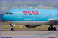 2016-malpensa-airbus-boeing-jumbo-737-767-330-320-747-380-021