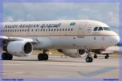2016-malpensa-airbus-boeing-jumbo-737-767-330-320-747-380-023