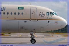 2016-malpensa-airbus-boeing-jumbo-737-767-330-320-747-380-024
