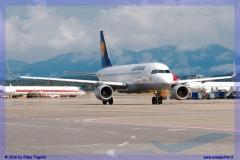 2016-malpensa-airbus-boeing-jumbo-737-767-330-320-747-380-029