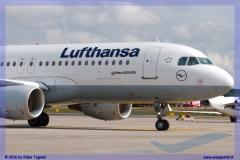 2016-malpensa-airbus-boeing-jumbo-737-767-330-320-747-380-030
