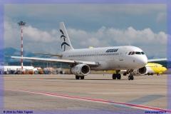 2016-malpensa-airbus-boeing-jumbo-737-767-330-320-747-380-031