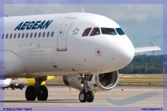 2016-malpensa-airbus-boeing-jumbo-737-767-330-320-747-380-032