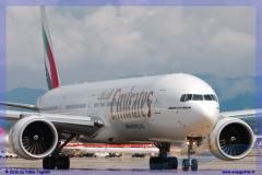 2016-malpensa-airbus-boeing-jumbo-737-767-330-320-747-380-033